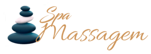 Spa Massagem Relaxante